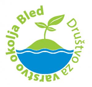 dvo-logo-barvni